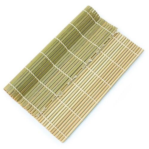 일본 천연목 김밥말이