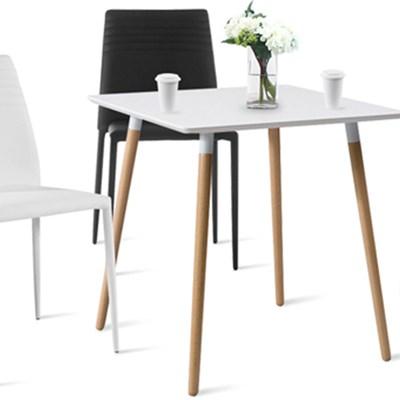 딘-2인식탁/테이블