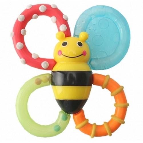 [SASSY] 쎄씨 꿀벌치발기(#618)