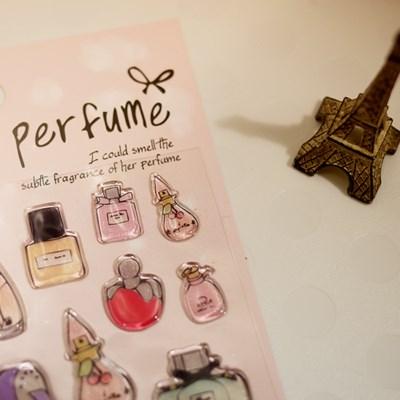 perfume 15S-Z815
