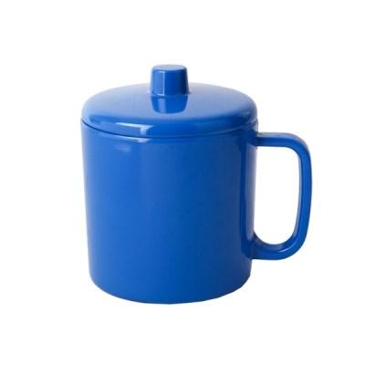 ONE2-누들컵 블루