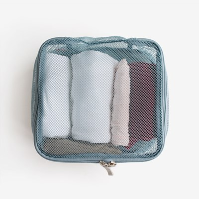 Travel Partition Pouch - M