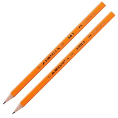 파버 카스텔 보난자 연필 1타스 (1329)