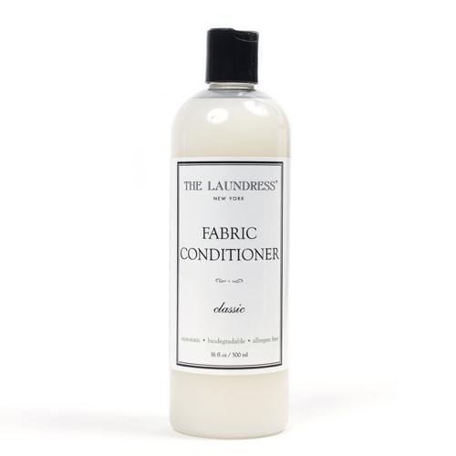 Fabric Conditioner Classic