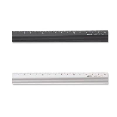 Aluminium Ruler