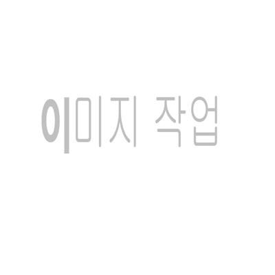 지갑형 카드 목걸이 (6종)