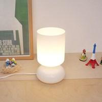 HAPPY NEW LAMP