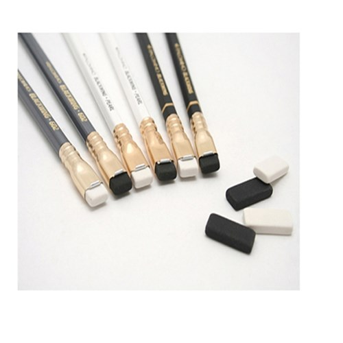 Palomino Blackwing Replacement Eraser