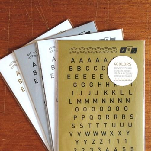 CBB sticker 03 abc123