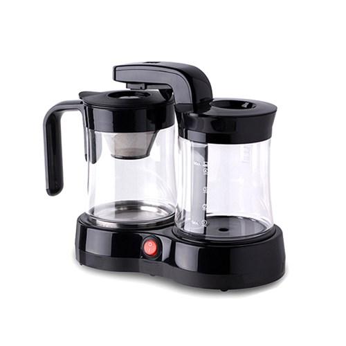[몽펠리에]커피&티 메이커