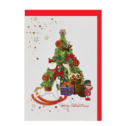 크리스마스트리 (FS1017-1)