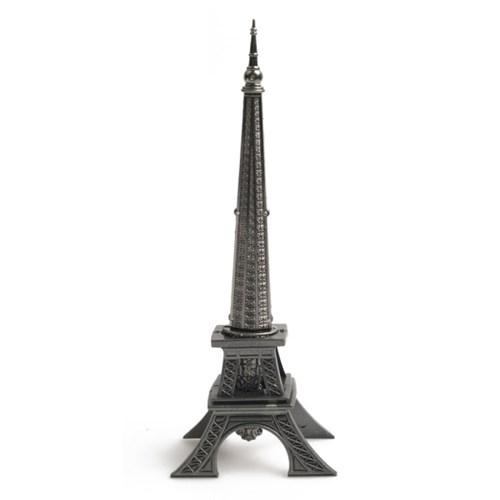 내가 필요한 에펠탑 레터나이프