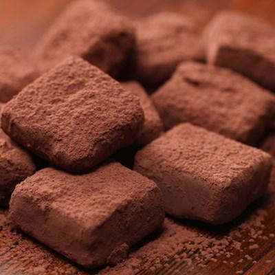 촉촉한파베 초콜릿 만들기 세트  빼빼로데이 DIY 막대과자