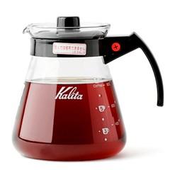 [Kalita] 칼리타 드립서버 800