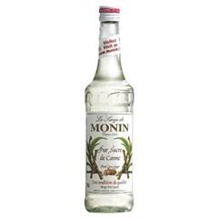 Monin(모닝) 설탕시럽