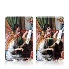 제이메타(JMETA) C3 명화 카드형USB No.09 [8GB]
