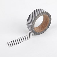 Masking Tape single - 15 pencil oblique