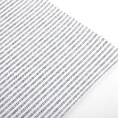 Fabric Sticker - 78 nature : stripe