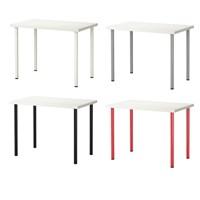 LINNMON/ADILS table 100x60cm 802.511.36 테이블