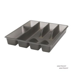 SMACKER Cutlery tray 502.477.49 수저통