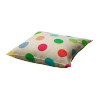 IKEA PS 2012 Cushion cover 602.178.79 쿠션커버