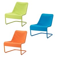 LOCKSTA Easy chair 암체어