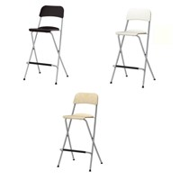 FRANKLIN Bar stool 74cm 바의자