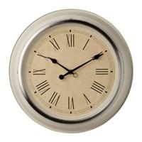 SKOVEL Wall clock