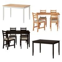 LERHAMN Table 테이블
