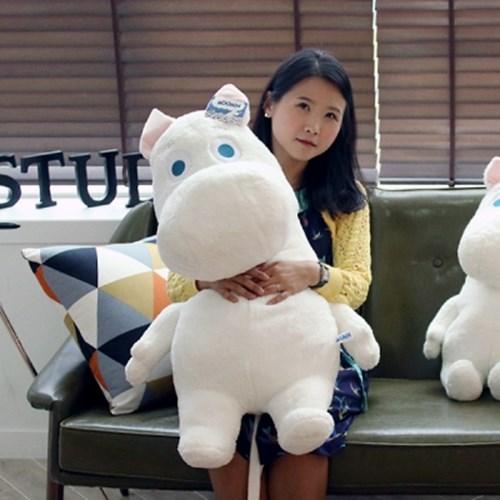 moomin 무민인형-65cm