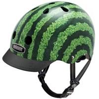 [NTG3-2044] Watermelon 워터멜론 2016