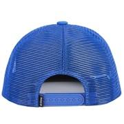 [ALOHA MICKEY] ALOHA MICKEY MESH CAP (BLUE)