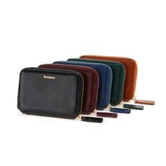 Fennec Mini Pocket - Black
