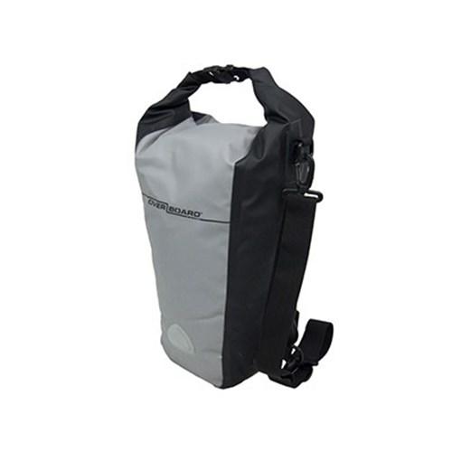 오버보드 프로-스포츠 방수 SLR 카메라 가방[OB1104BLK]