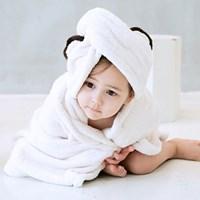 [밀리언달러베이비]헤어터번(5세~성인/엄마와 아이 모두 사용가능)