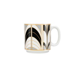 Tierra Gold Mug 4