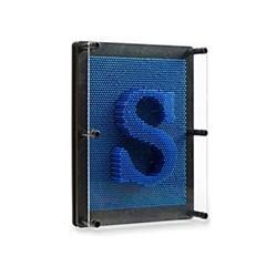 3D 핀아트 액자 컬러형(랜덤)