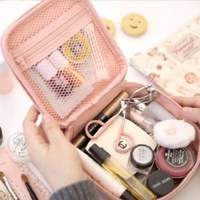 paper doll mate Better beauty pouch S