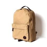 Backpack Beige