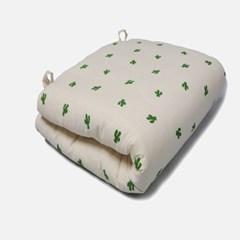 [룰라바이] Green Jelly 그린젤리 낮잠이불