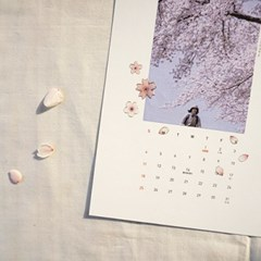 1077 love blossom