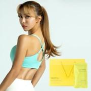 엠뉴 레몬밤 시크릿 드링크 10EA / 30EA