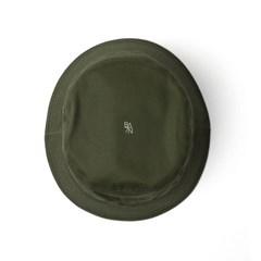 903 Bucket Hat Khaki
