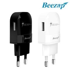 비잽 BZQ312 퀄컴 퀵차지 3.0 고속 충전기