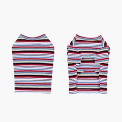 PPI PPI-T(삐삐 티셔츠)_RED