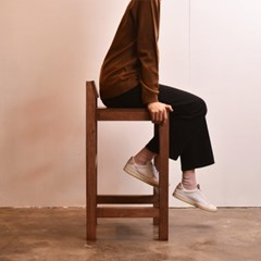 LONG CHAIR NO1905060