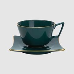 [마틴싯봉리빙]Square collection 커피잔(86ZD30025)