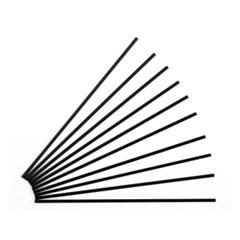 플라워마켓 디퓨저 섬유스틱 10개 묶음