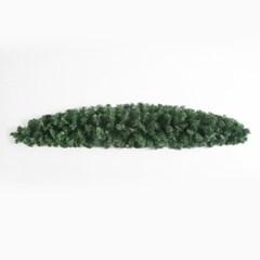 고급스와그 가렌드 150cm 크리스마스 가랜드 TRWGHM_(1369121)