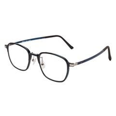 마커스 블루라이트 차단 안경 울템블루_(1363172)